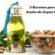 aceite de argán orgánico