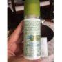 crema de día aceite oliva piel seca