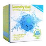 bola de lavar ecowash