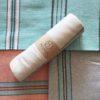 toalla ecológica chile