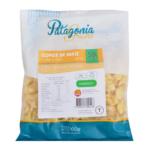 cereal sin gluten patagonia grains