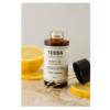 serum hidratante piel seca
