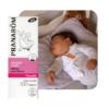 Duerme Bebé Mezcla Difusión