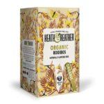 Té Rooibos Potente Antioxidante