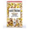 té roobios potente antioxidante